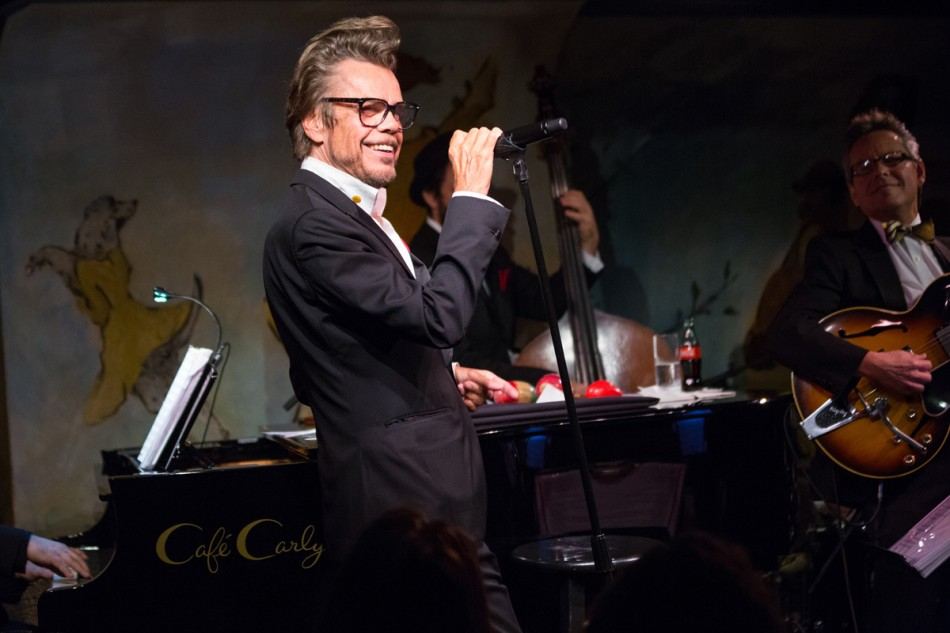2015_09_29_CafeCarlyle_01
