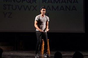 Hasan-Minhaj-Homecoming-King-8-Photo-Credit-Andrew-Kist1-590x393