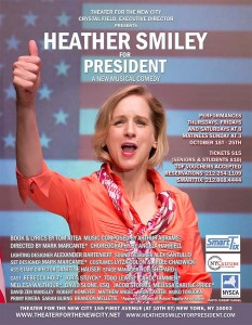 Heather Smiley for President Flyer_Final Version