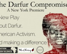 The Darfur Compromised