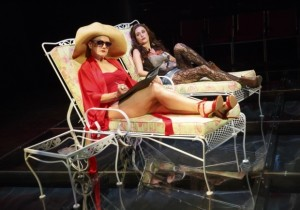 alison-fraser-plays-nancy-reagan-while-caissie-levy-plays-107284