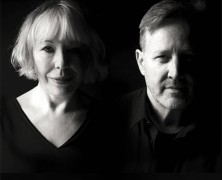 Barb Jungr Meets the Beatles in Come Together