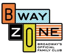 Interactive BwayZone Goes Live Today!