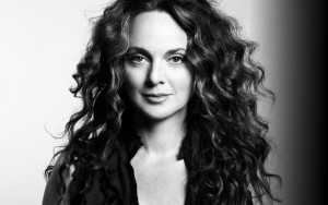 Melissa-Errico-new-again--hero