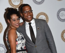 Steinberg Playwright Awards – Winners & Celeb Guests