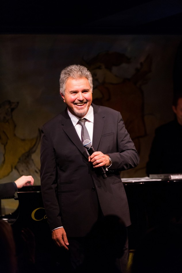 2015_12_01_CafeCarlyle_06