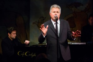 2015_12_01_CafeCarlyle_08