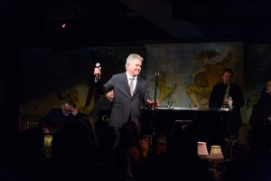2015_12_01_CafeCarlyle_38