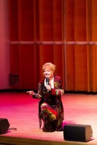 2015_12_07_BroadwayCloseUp_33 - KT Sullivan