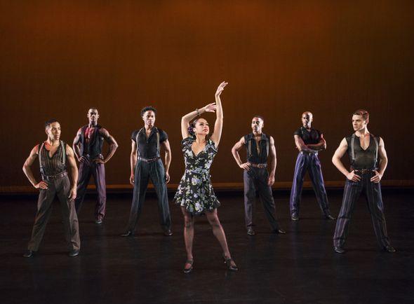 Alvin+Ailey+American+Dance+Theater+in+Paul+Taylor's+Piazzolla+Caldera.+Photo+by+Paul+Kolnik+(2)_1d552a39-c7e6-42e9-a0ce-049b73807ad2-prv