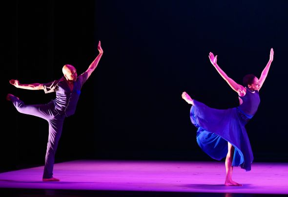 Alvin+Ailey+American+Dance+Theater's+Matthew+Rushing+and+Linda+Celeste+Sims+in+Ronald+K.+Brown's+Open+Door.+Photo+by+Paul+Kolnik+(2)_e224a106-a4ce-404a-8812-5f409db5b3ec-prv