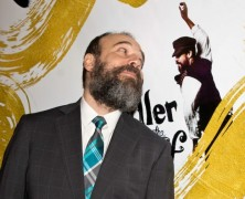Opening Night: Fiddler on the Roof