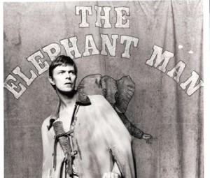 ElephantMan_photo