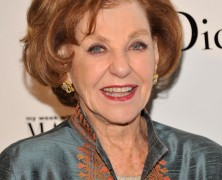 Joan Copeland Celebrates Brother Arthur Miller