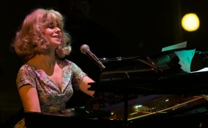 _KEY9779_Nellie McKay_Remembering Peggy Lee_Songbook_1.22.16_Kevin Yatarola