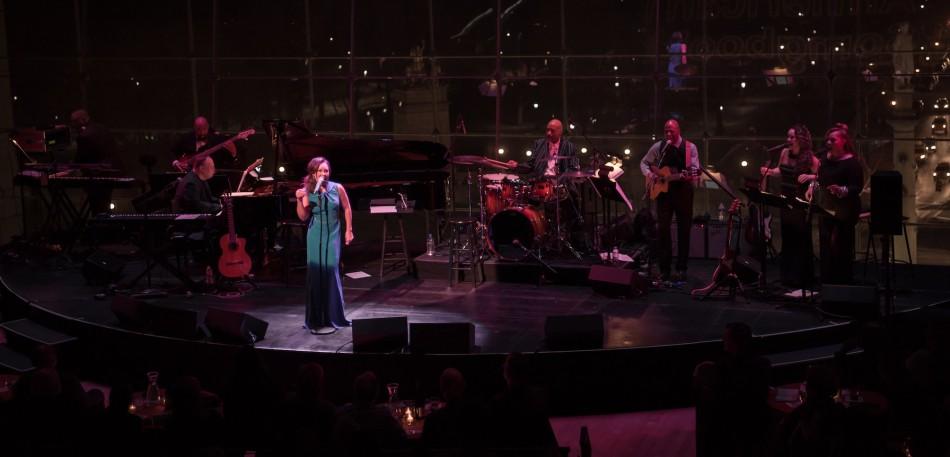 Vanessa Williams_Songbook perf_full stage_1.20.16_Kevin Yatarola