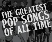 "Scott Siegel Releases the ""pop"" in Popular"