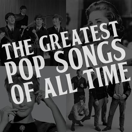 artistpage_greatestpopsongs