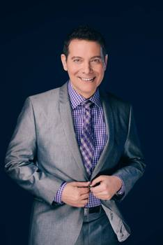 Standard Time with Michael Feinstein & His Ambassadors