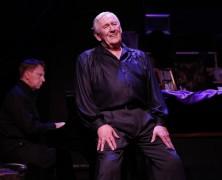 Broadway & The Bard: A Retrospective
