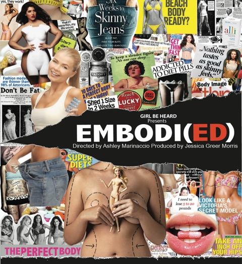 Embodied_keyart