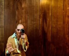 A Lotta Hart: The White Stag Quadrilogy