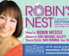 Robin's Nest 7th Edition