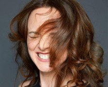 Melissa Errico Returning to Feinstein's/54 Below