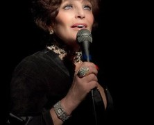 Cabaret Favorite Dana Lorge Passes Away