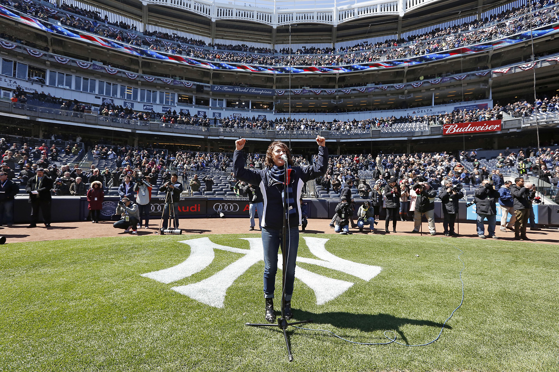 _GH_4511Cusack. Yankees