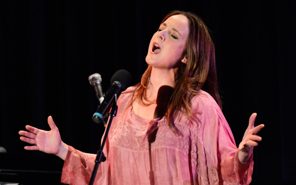 SHKB-Melissa-Errico Photo by Howard Sherman_DSC4486 (1)