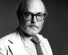 Edward Kleban: An Artist Well Worth Remembering