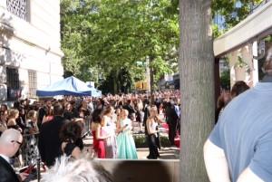 IMG_6576 Crowd