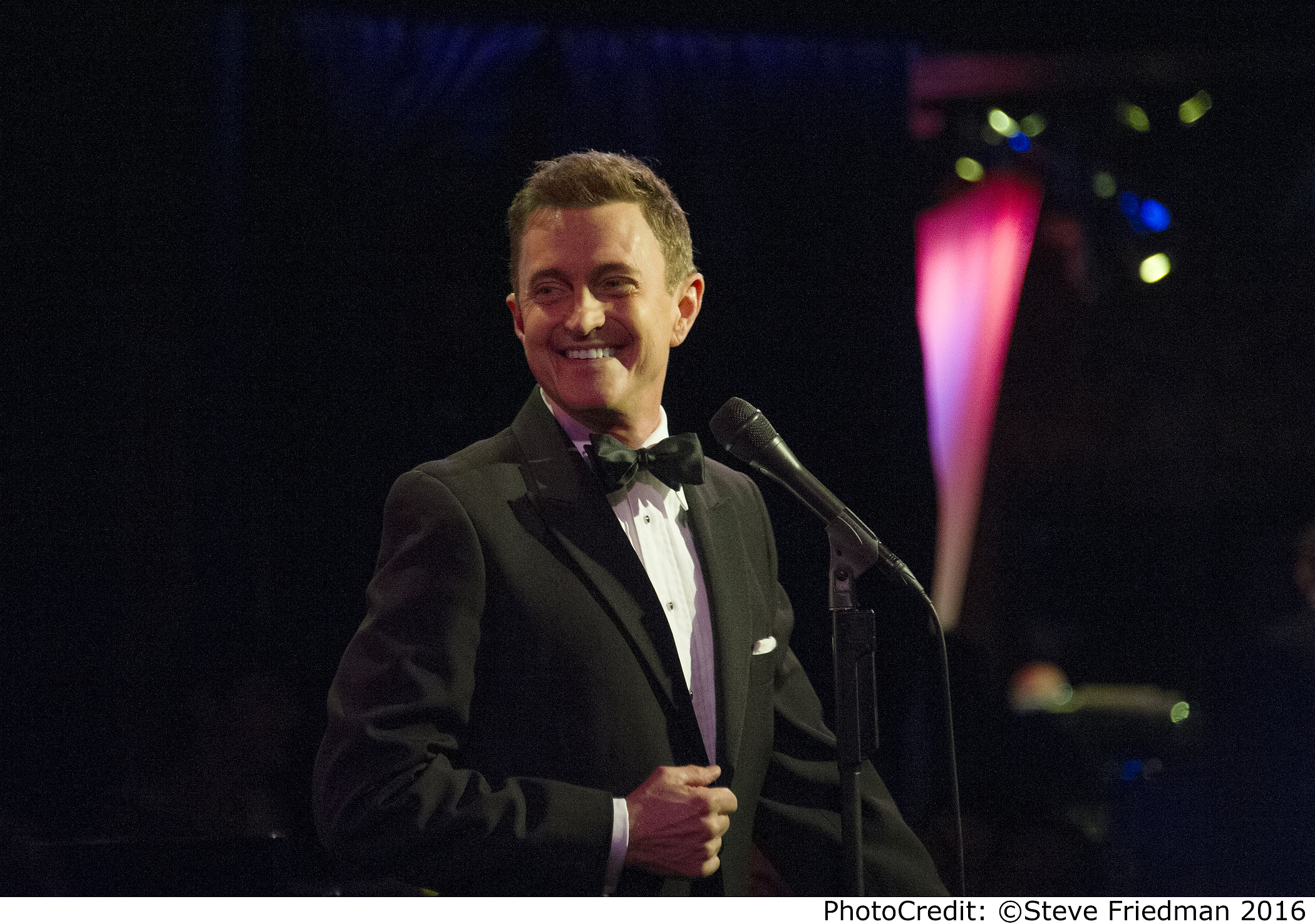 Jeff Harnar: The 1959 Broadway Songbook