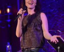 Carmen Cusack – a Bright Star
