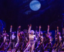 Cats – Pussyfooting on the Broadway Stage