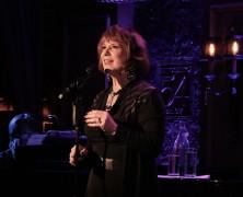 Jana Robbins: I'm Still Here