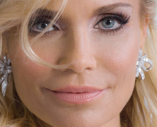 Kristin Chenoweth Returns – My Love Letter to Broadway