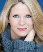 Kelli O'Hara & Bartlett Sher Honorees at NY Pops