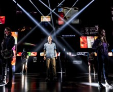 Dear Evan Hansen Captures the Heart