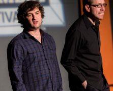 Improv Comedy at the Highline Ballroom
