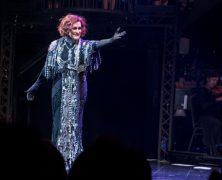 Photos: Sunset Boulevard Opening Night