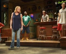 The Siegel Column – Public Theater's Tony Trifecta