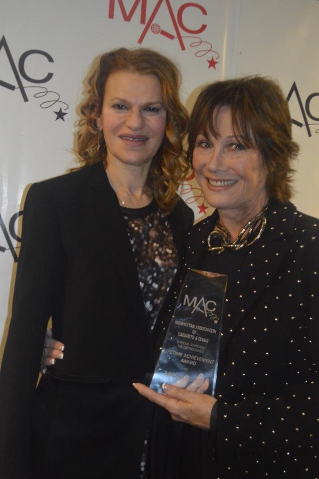 2017 MAC Awards – Winners and More