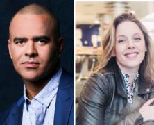 NY Pops – Jessie Mueller, Will Chase, Adrienne Warren, Christopher Jackson
