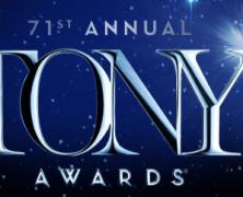 Ultimate Tony Awards Experience!