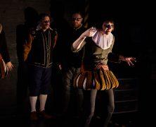How to Hamlet, Or Hamleting Hamlet