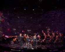 Michael Feinstein Celebrates Mel Torme
