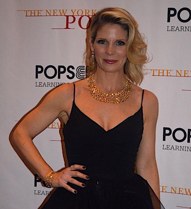 NY Pops 34th Birthday Gala Truly Something Wonderful