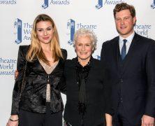 Photos – 2017 Theatre World Awards Red Carpet